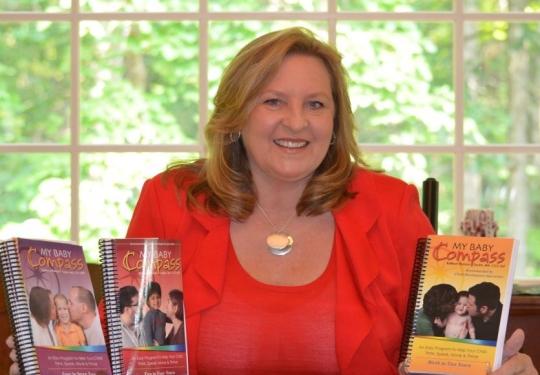 Kathy Gruhn